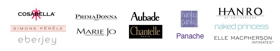 designers brands