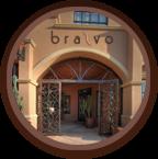Bravo Boutique Store